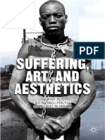 Suffering-Art-and-Aesthetics.pdf