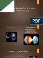 whatkindofevidencedoscientistsuseto-160207164642.pdf