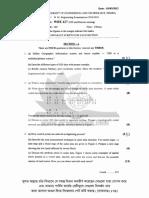WRE_41_WRE_427_2010-11.pdf