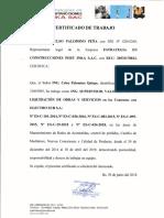 CERTIFICADO CPQ LIQUIDACION DE OBRAS Y SERVICIOS.pdf