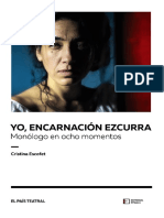 Yo, Encarnación Ezcurra FINAL