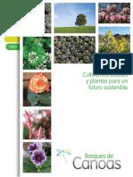 folletovivero-BOGOTA.pdf