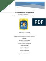 cuestionario sobre represas.docx