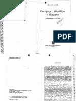 Complejo-Arquetipo-y-Simbolo-JolandeJacobi.pdf