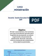 Administración - Alumnos comprimido (1).pdf