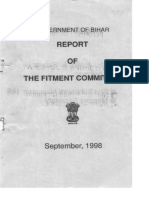 Fitment-Committee-Report-Vol-1-Sep-1998.pdf