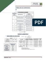 325691991-Formulario-de-Carreteras.pdf