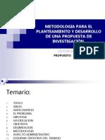 Guia Del Proyecto2014-PDF