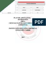 Biología 2017.docx