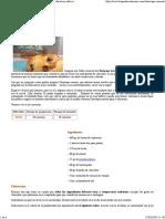 Doowaps.pdf