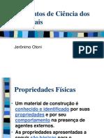290679-Elementos_de_Ciência_dos_Materiais.ppt