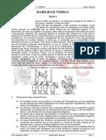 Solucionario 1er Examen Ciclo Ordinario 2018-I.pdf