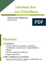 290679-Elementos de Ciência Dos Materiais