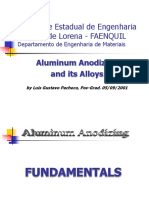 Aluminum Anodizing Presentation (EEL USP, 2001).ppt