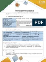 Guia de actividades y rúbrica de evaluación-Tarea 5-Evaluación final..pdf