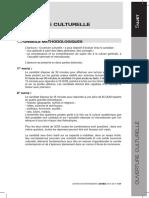 CONCOURS-ACCES_Ouverture-culturelle_2013.pdf