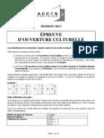 acces-ouverture cult-2013.pdf