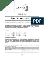 acces-allemand-2013.pdf