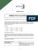 acces-allemand-2011.pdf