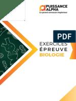 Annale_Biologie_extrait.pdf