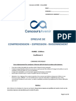 avenir_comprehension-expression-raisonnement_2010.pdf