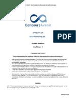 avenir_mathematiques_2009.pdf