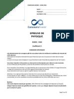 Avenir-2016-Physique-Sujet-Correction.pdf