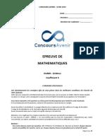 avenir-maths2014.pdf