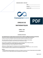 maths2017.pdf
