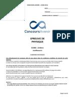 physique2015.pdf