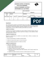 Analisis Sistemas Lineales - 2507.pdf