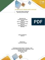 Unidad 3 - Ciclo de la tarea 3-Estructura del Trabajo a Entregar psicobiol.docx