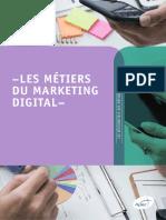 APEC - Métiers du mkg digital.pdf