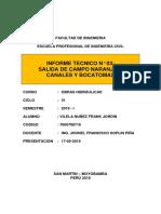 Vilela Nuñez Frank Jordin Informe. Salida a campo; bocatomas y canales.docx