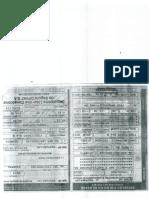 Documentos Veículos Paço Do Lumiar MA 1
