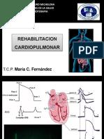 CardioPulmonar