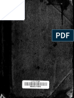 Harnonie - Gilson.pdf