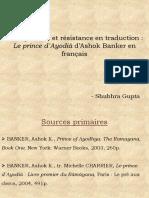 MPhil Presentation (Final)