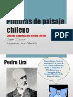 APUNTE_1_PINTURAS_DE_PAISAJE_CHILENO_