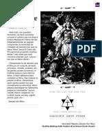 074-FB-estudio_gnostico_sobre_el_alma.pdf