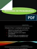 Estadistica 7-Probabilidad.pptx