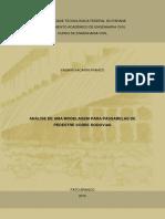 PB_COECI_2015_2_32.pdf