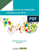 PNA - Sumario Executivo.pdf