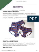 Tutorial_ Sewing Panties – Verypurpleperson