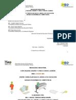 diseño-confeccion-modas-12.pdf
