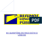 207_questoes_raciocinio_logico_2.pdf