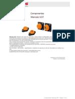 Componentes_-_Mancais_UCF