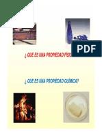 materia y medicion.pdf