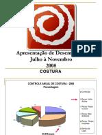 Apresentação de Desempenho - COSTURA.ppt