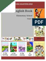 Buku Bahasa Inggris Sd Kelas - 6.PDF.h